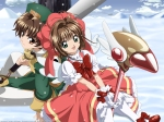 card-captor-sakura-92515